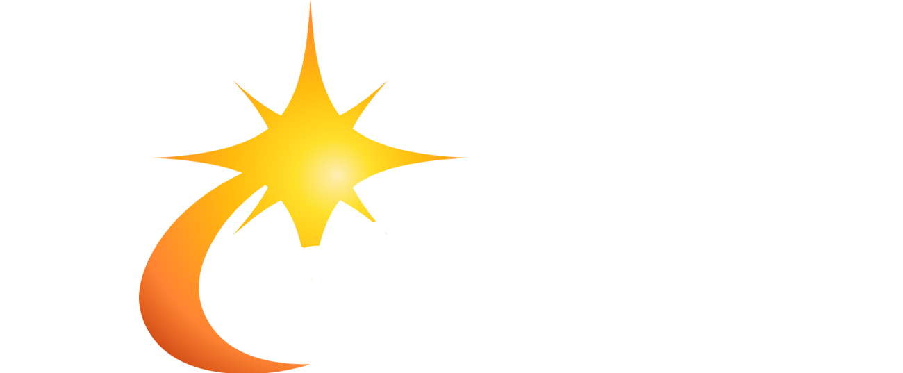 Radiantlife Money Transfer